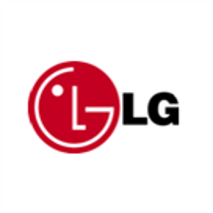 Picture for manufacturer LG
