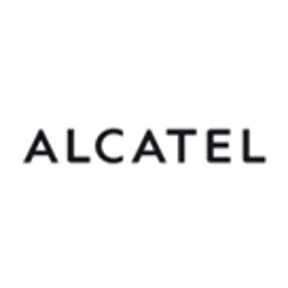 Picture for manufacturer Alcatel
