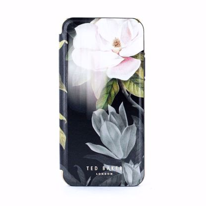 Picture of Ted Baker Ted Baker Folio Case for Apple iPhone 11 Pro Max in Opal