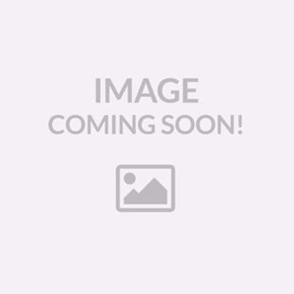 Picture of OTL OTL Super Mario Junior Headphones