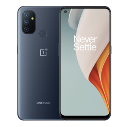 Picture of OnePlus Nord N100